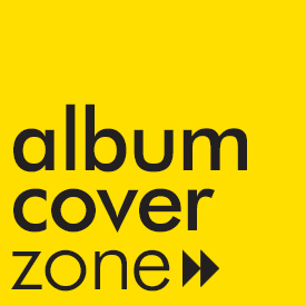 Welcome To Album Cover Zone